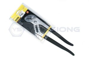 Groove Joint Pliers 12'' Stanley