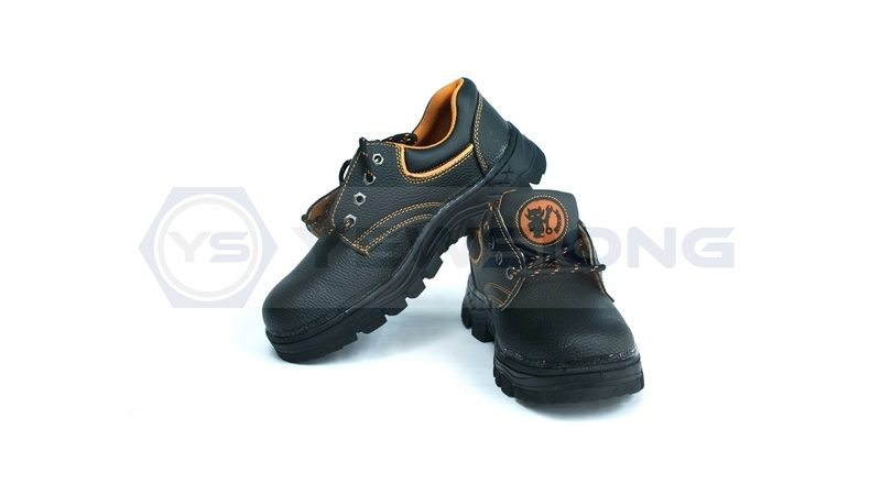 Safety Shoes rsz (1)