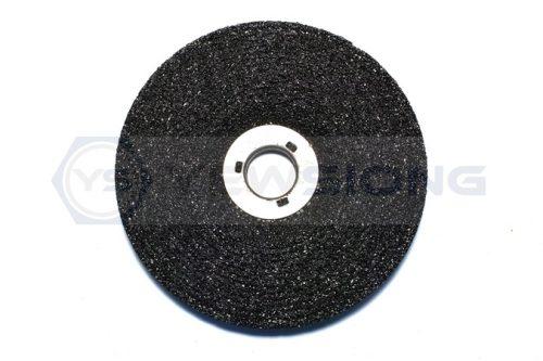 Grinding Disc Bosch