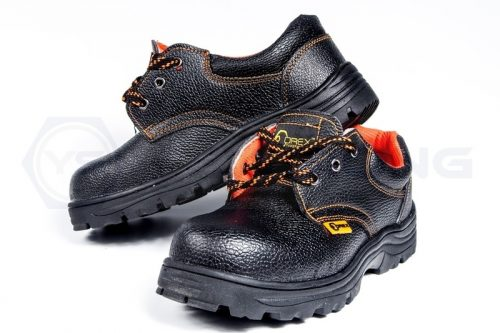 Safety Shoe Orex 500